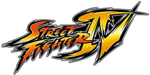 Трейнеры для Street Fighter 4