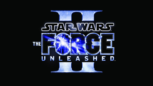 Сохранение для Star Wars: The Force Unleashed 2
