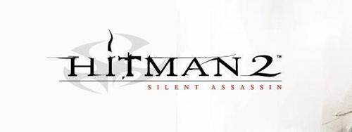 Сохранение для Hitman: Contracts
