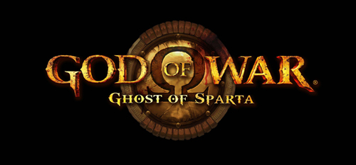 Сохранение для God Of War: Ghost of Sparta