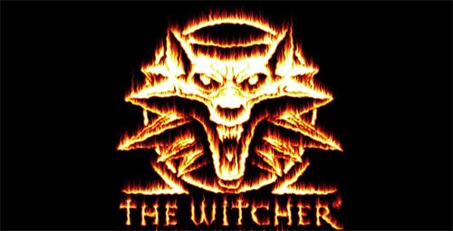 Сохранение для The Witcher