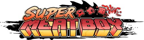 Сохранение для Super Meat Boy