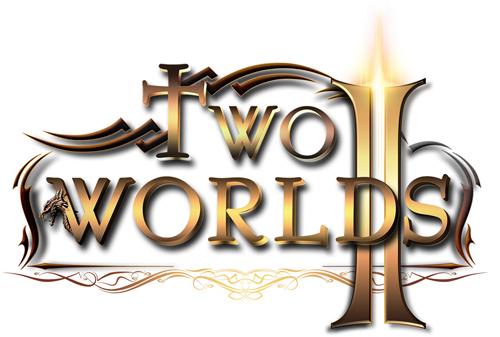 Сохранение для Two worlds 2