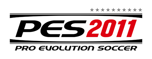 Сохранение для Pro Evolution Soccer 2011