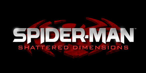 Сохранение для Spider-Man: Shattered Dimensions