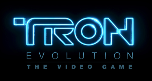 Сохранение для Tron Evolution: The Video Game