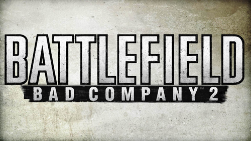 Сохранение для Battlefield: Bad Company 2