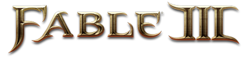 Рецензия на игру Fable 3