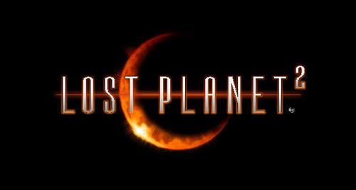 Рецензия на игру Lost Planet 2