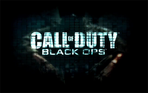 Рецензия на игру Call of Duty: Black Ops