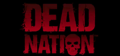 Рецензия на игру Dead Nation [PS3]
