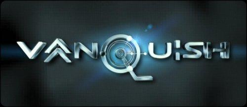 Рецензия на игру Vanquish
