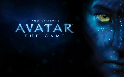 Сохранение для James Cameron's Avatar: The Game