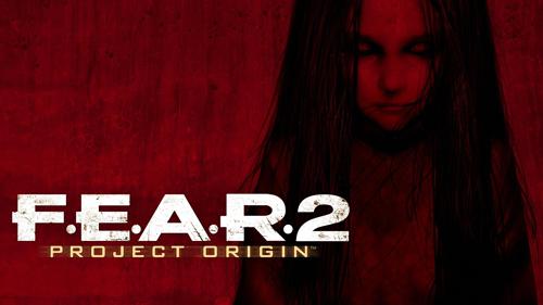 Сохранение для F.E.A.R. 2: Project Origin