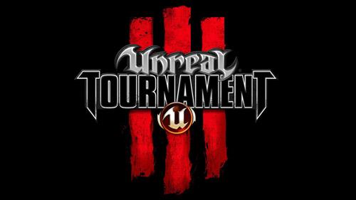 Сохранение для Unreal Tournament 3