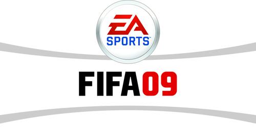 Сохранение для FIFA 09