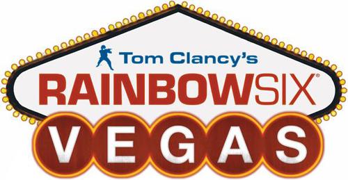 Сохранение для Rainbow Six: Vegas