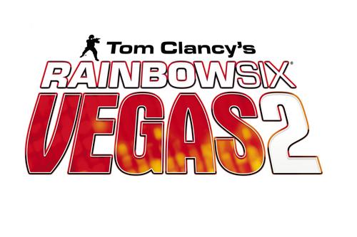 Сохранение для Rainbow Six: Vegas 2