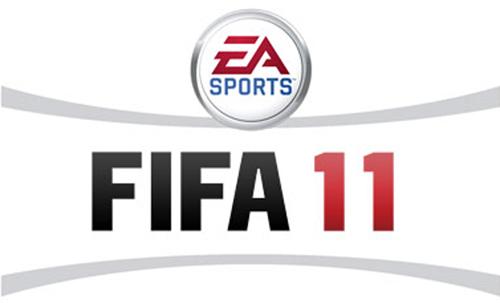 Сохранение для FIFA 11