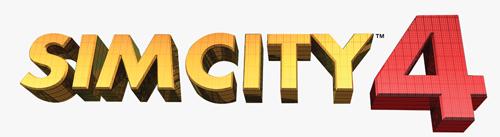 Сохранение для SimCity 4