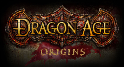 Сохранение для Dragon Age: Origins