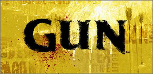 Сохранение для Gun