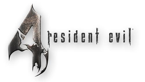 Сохранение для Resident Evil 4