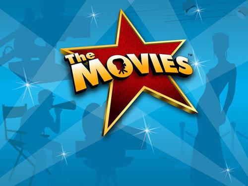 Сохранение для The Movies