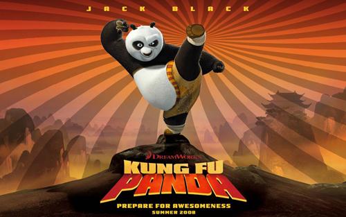 скачать трейнер для кунг фу панда - фото 3