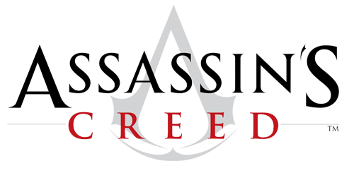 Сохранение для Assassin's Creed