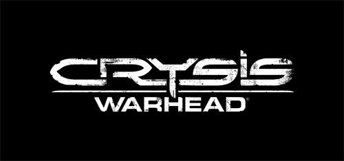 Сохранение ради Crysis Warhead