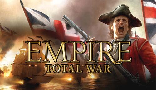 Сохранение для Empire: Total War
