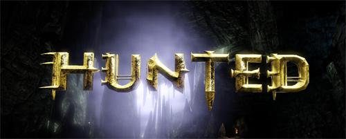 Сохранение для Huntend: The Demon's Forge