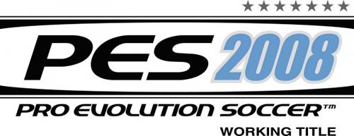 Сохранение для Pro Evolution Soccer 2008