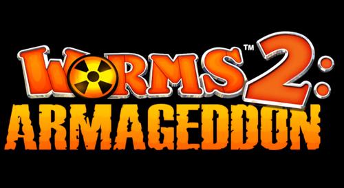 Сохранение для Worms 2: Armageddon