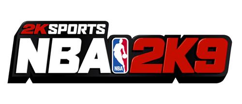 Сохранение для NBA 2K9