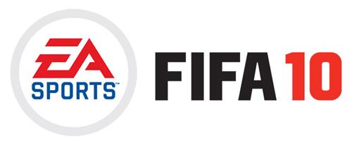 Сохранение для FIFA 10