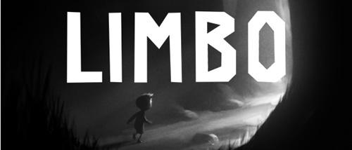 Сохранение для Limbo