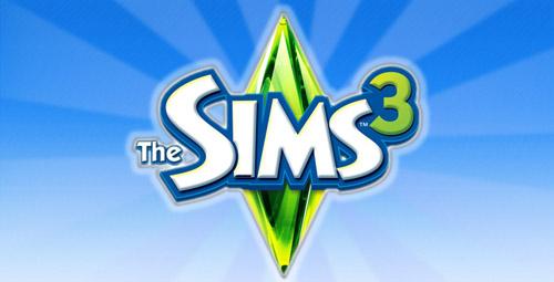 Сохранение для The Sims 3