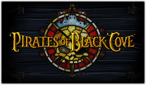 Рецензия на игру Pirates of Black Cove