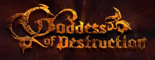 Рецензия на игру Lineage 2 Богиня разрушения