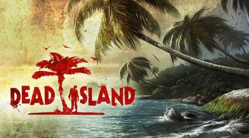 Сохранение для Dead Island