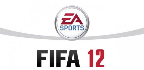 Сохранение для FIFA 12