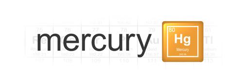 Рецензия на игру Mercury Hg