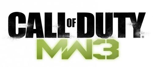 Трейнеры для Call of Duty: Modern Warfare 3