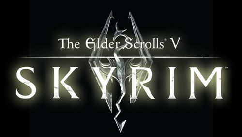 Сохранение для The Elder Scrolls 5: Skyrim