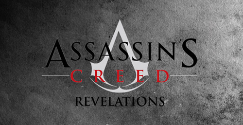 Сохранение для Assassin's Creed: Revelations
