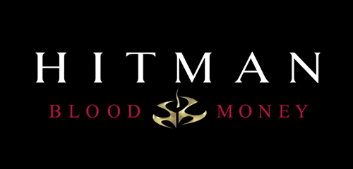 Сохранение для Hitman Blood Money