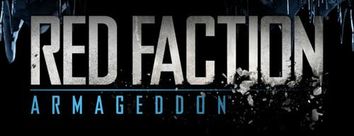 Трейнеры для Red Faction Armageddon