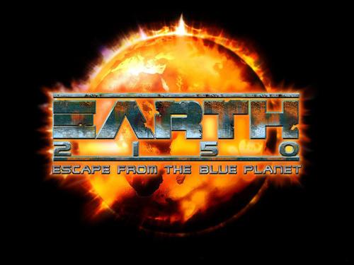 Трейнеры для Earth 2160